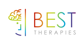 Best Therapies
